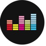 Deezer - Songs & Music Player
